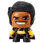 Boneco Mighty Muggs 10 Cm Star Wars - Lando Calrissian