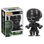 Boneco Pop Alien 30
