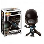 Boneco Pop Alien Covenant Xenomorph 430