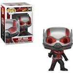 Boneco Pop Ant-man And The Wasp Ant-man 340