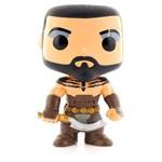 Boneco Pop Game Of Thrones Khal Drogo 04