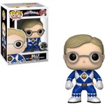 Boneco Pop Saban's Power Rangers Billy 673