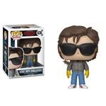 Boneco Pop Stranger Things Steve (with Sunglasses) 638