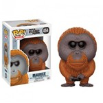 Boneco Pop War For The Planet Of The Apes Maurice 454