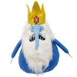 Boneco Rei Gelado Adventure Time Multibrink
