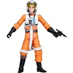 Boneco Star Wars Black Series 3.75 Jon ''''Dutch'''' Vander - Hasbro