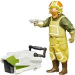 Boneco Star Wars Goss Toowers Figura 3.75 - Hasbro