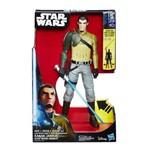 Boneco Star Wars - Kanan Jarrus - Hasbro B7077