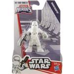 Boneco Star Wars Snowtrooper B7504/B8321 - Hasbro