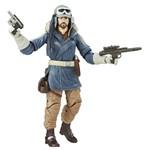 Boneco Star Wars The Black Séries - Captain Cassian Andor