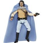 Boneco Star Wars The Black Series - Lando Calrissian