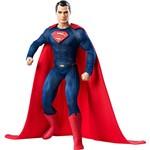 Boneco Super Homem Filme Batman Vs Superman - Mattel