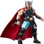 Boneco Thor Legends C1879 - Hasbro