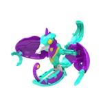 Boneco Transformável - Ryukari - Set-aurora Seahorse - Multikids