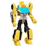 Boneco - Transformers - Generations Cyber - Bumblebee