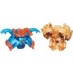Boneco Transformers Rid Minicon C4 - Hasbro