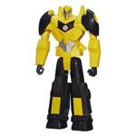 Boneco Transformers - Robots In Disguiste - Bumblebee - Hasbro