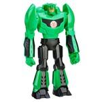 Boneco Transformers - Robots In Disguiste - Grimlock - Hasbro