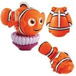 Bonecos Hatch N Heroes - Nemo 3716