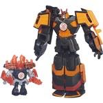 BonecoTransformers Rid Minicons Deploy Jetstorm - Hasbro
