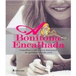 Bonitona Encalhada, a