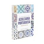 Book Box Azulejaria Portuguesa Fullway