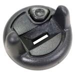 Borboleta Cilindro de Ignição S10 Blazer Silverado Cinza