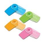 Borracha Mimi Sleeve Colors - A.W.Faber Castell S.A