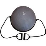 Bosu Ball - Gravite - Acte Sports