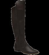 Bota Acima do Joelho Tanara N7021 Over Knee | Dtalhe Calçados