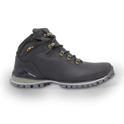 Bota Adventure Bull Terrier 130249 Elite Ii Burnet 130249