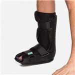 Bota Ortopédica Imobilizadora Longa Robocop Chantal > P