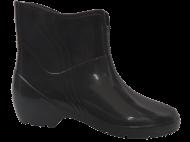 Bota Pat Galocha 35002 para Chuva | Dtalhe Calçados