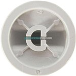 Botao Ar Condicionado Springer Silentia Minimax 75000 10000 12000 17500 19000 21000 30000 Btus