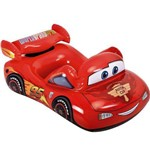 Bote Disney Cars Mc Queen