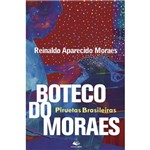 Boteco do Moraes
