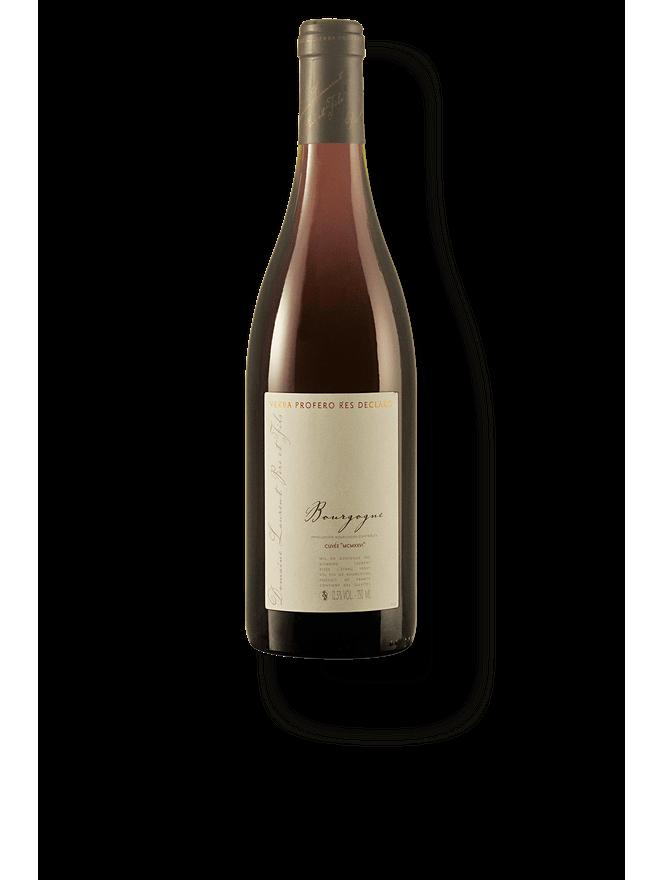 """Bourgogne """"MCMXXVI"""" 2009"""