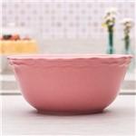 Bowl Ceramica Juliet 2550ml Havan Rosa Rosa