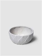 Bowl de Ceramica Narnia