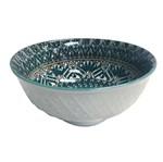 Bowl MixEMatch 12,5 Cm Branco - FULLFIT-24586