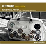 Box After Hours The Collection-Northern Soul Master
