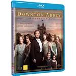 Box - Blu-ray - Downton Abbey (6ª Temporada)