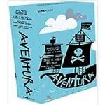 Box - Caixa Especial Aventura - Pocket - 04 Vols