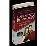 Box Casamento Blindado - 2 Vols - Thomas Nelson