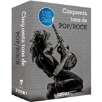 Box - Cinquenta Tons de Pop/Rock