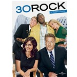 Box DVD 30 Rock - 3ª Temporada