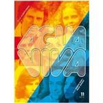 Box Dvd - Água Viva (11 Discos)