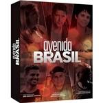 Box DVD - Avenida Brasil