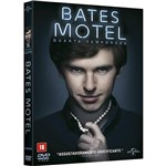 Box DVD Bates Motel - 4ª Temporada