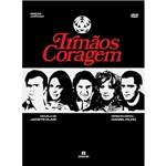 Box DVD Irmãos Coragem (8 Discos)